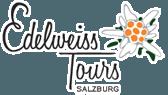Edelweiss Tours Salzburg
