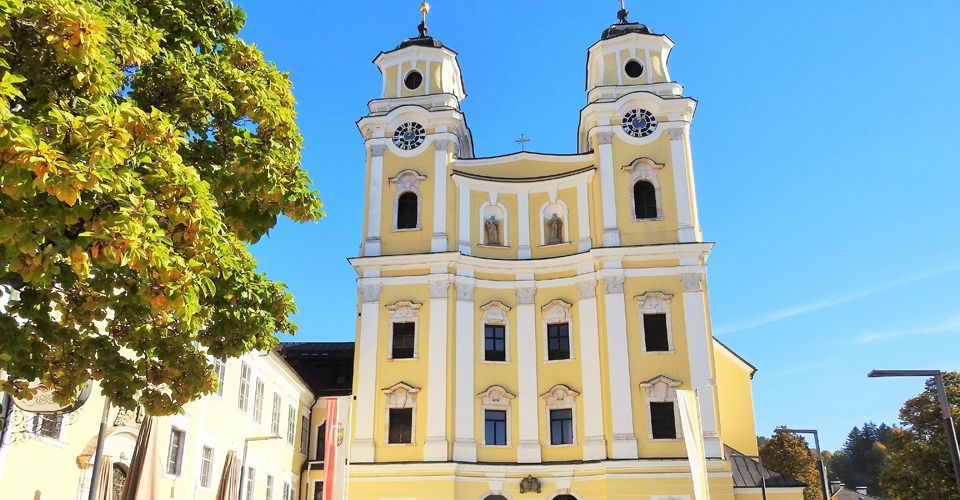 Mondsee-Wedding-Church-2