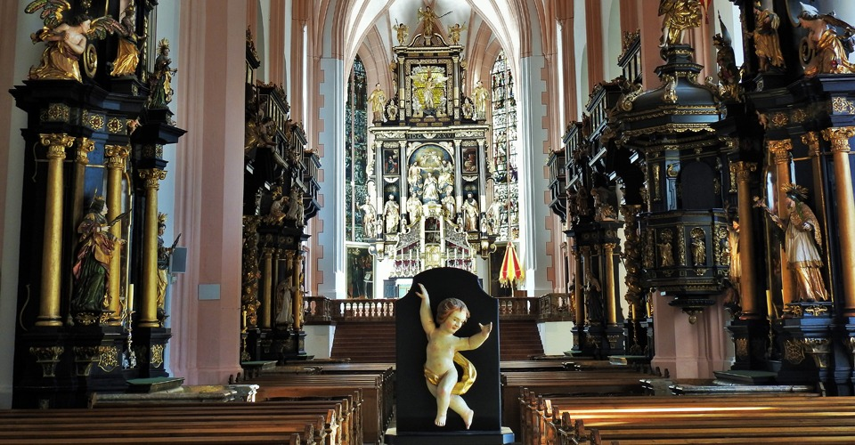 Mondsee-Wedding-Church-3
