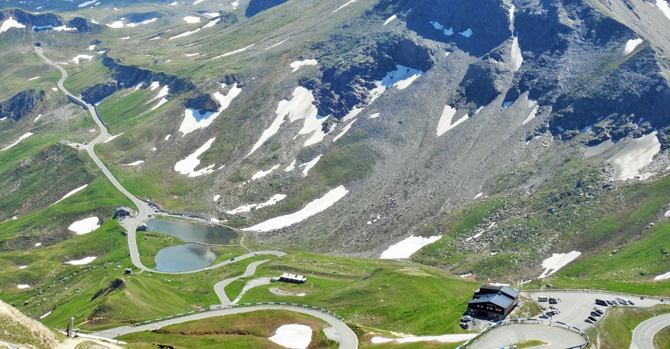 grossglockner-Road-Middle